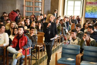 open-day-unistra (14)