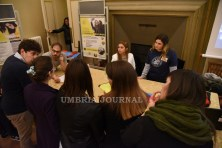 open-day-unistra (6)