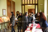 open-day-unistra (7)