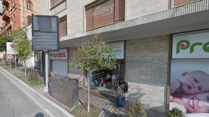 Centro storico Perugia, revisione orari apertura ZTL, odg di Emanuela Mori