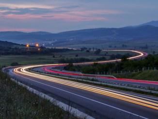 73 milioni di euro per il Nodo di Perugia, lo ha comunicato Marini
