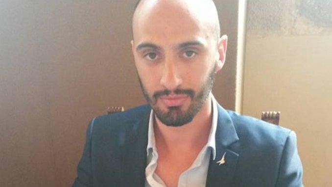 Ladro ucciso, Marchetti (Lega), pieno sostegno a carabinieri e guarda giurata