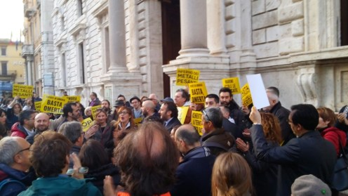 protesta-m5s-piazza (5)