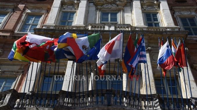 Unistranieri, spariti tre milioni di euro dei cinesi, blitz della finanza