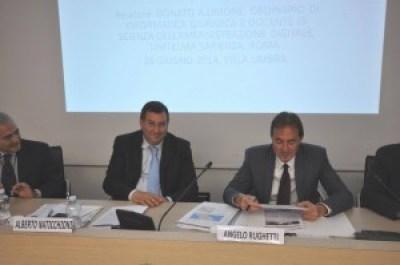 Amministrazione Digitale, a Villa Umbra focus sugli adempimenti per gli Enti pubblici
