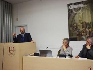 Inclusione scolastica, seminario a Villa Umbra con l'Assessore regionale Bartolini e il Garante per infanzia