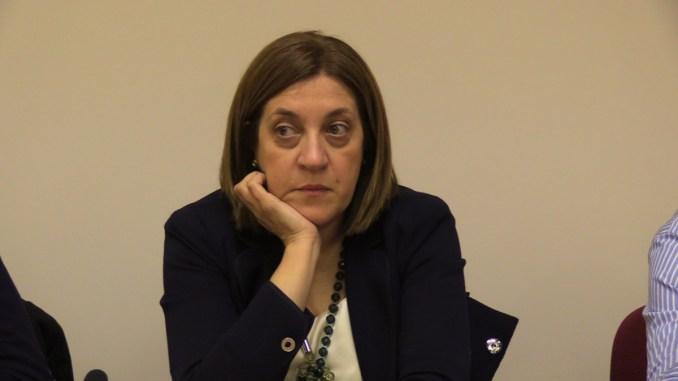 """Giunta regionale approva bilancio e preadotta """"Defr"""" Umbria 2018-2020"""