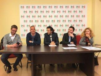 Primarie Pd, 38 i candidati dell'Umbria per 16 scranni al nazionale