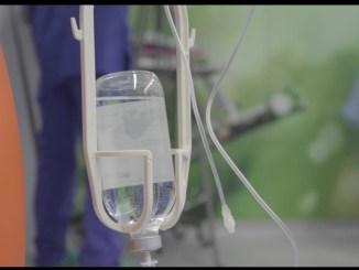 """Aborto in ospedale, Azienda: """"Decorso regolare"""", aperta indagine interna"""