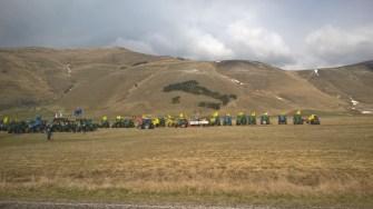 agricoltori-castelluccio (2)