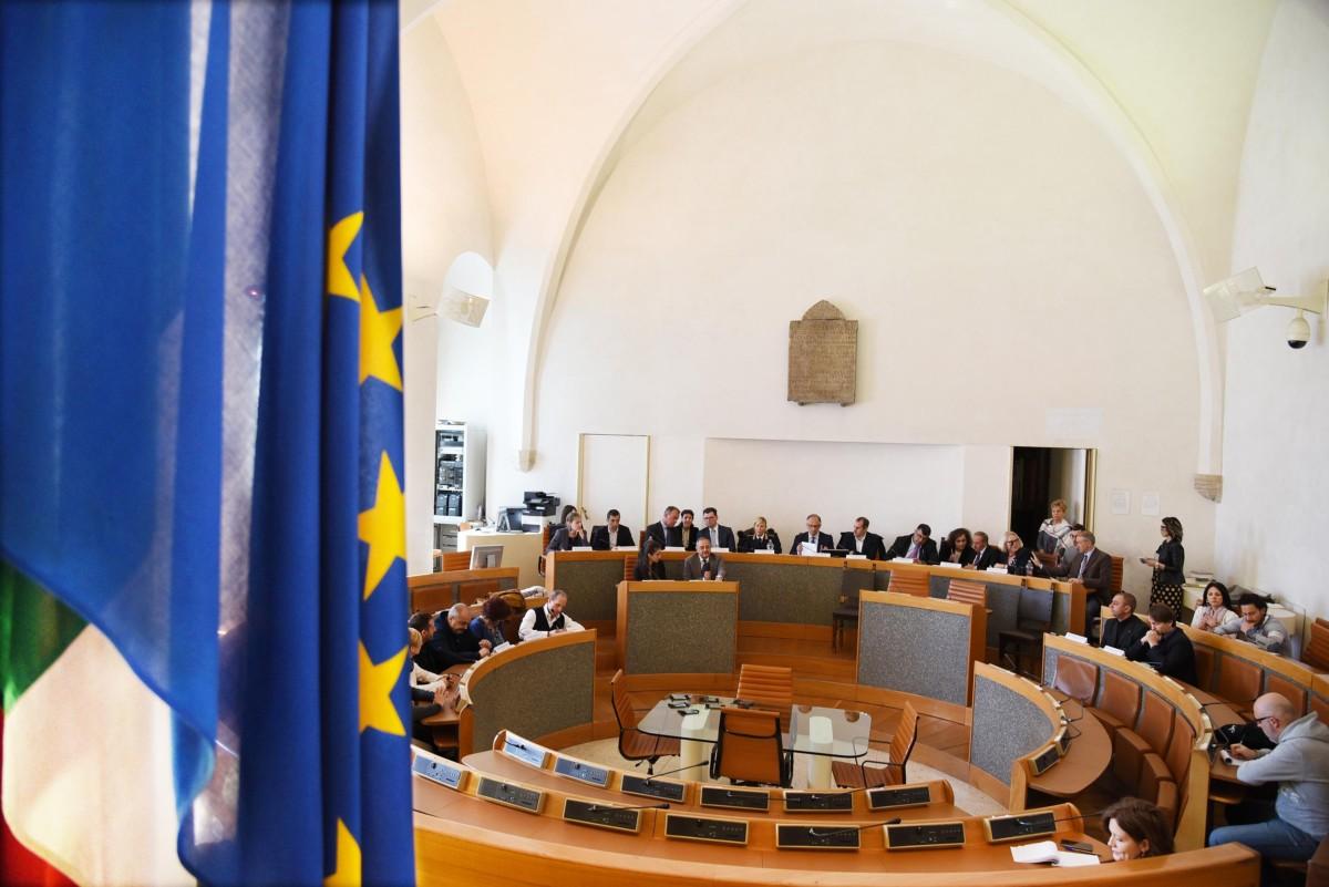 europaenuovoterrorismoqualesicurezzapossibile (3)