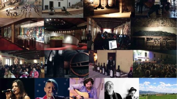 Il Tuscia in Jazz spring torna a Castiglione in Teverina