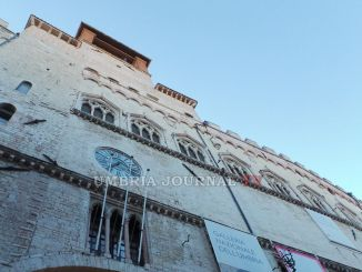 Umbria Jazz 19, i concerti alla Galleria Nazionale dell'Umbria raddoppiano