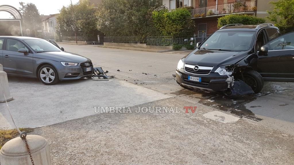 incidente-bastiola (3)