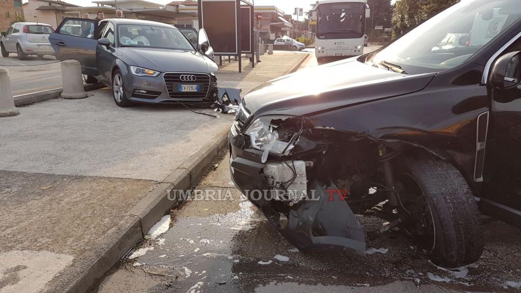 incidente-bastiola (5)