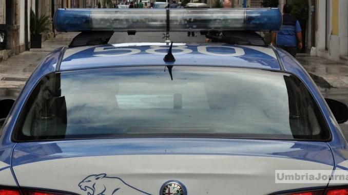Terrorrismo, espulso l'imam di via dei Priori a Perugia