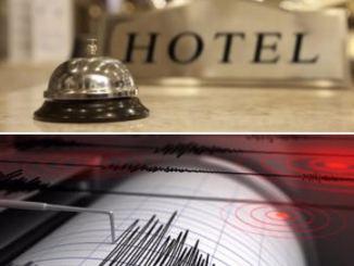 Turismo e Terremoto, istruzioni per uso, riflessione nazionale a Perugia