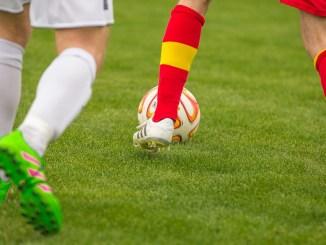 Fere, primo stop in campionato, a Pordenone finisce 1-0
