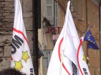 Carceri, M5s: «Seguiamo da vicino situazione di Terni»