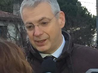 Periferie, il presidente della commissione di inchiesta Causin a Perugia