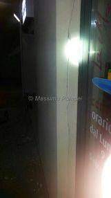 esplosione-bancomat-gualdo-cattaneo (3)