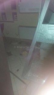 esplosione-bancomat-gualdo-cattaneo (5)