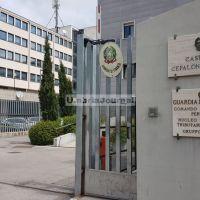 Finanziere si suicida a Perugia, aveva 52 anni, si è sparato con la pistola d'ordinanza