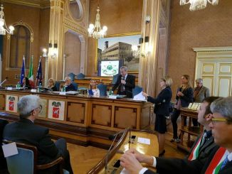 1 Maggio, Stelle al Merito a 17 nuovi Maestri del Lavoro dell'Umbria