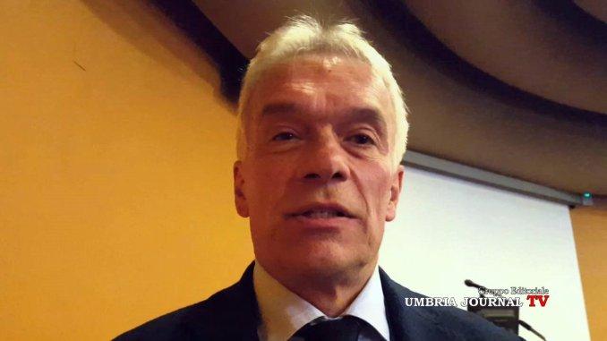 Prosciolto Maurizio Dal Maso reato di turbativa d'asta fatto non sussiste