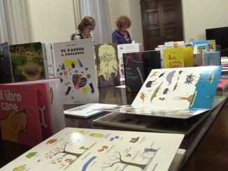Lugnano in Teverina: Comune presenta programma Maggio dei Libri