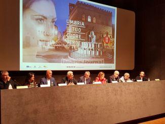 Sisma, viaggio nel cuore d'Italia, proseguono azioni di promozione turistica