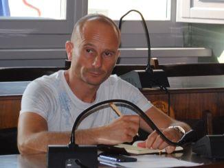 Daniele Marcaccioli