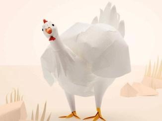 Alla Coop arrivano le uova senza antibiotici, un unicum in Italia