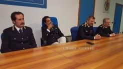 Nuovi-dirigenti-questura-di-Perugia (4)