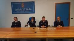 Nuovi-dirigenti-questura-di-Perugia (6)