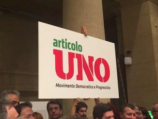 Articolo Uno Umbria: Emergenza sanitaria Umbria un fallimento annunciato