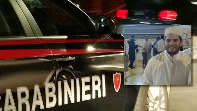 Rissa tra Imam di Umbertide e marocchino, entrambi finiscono in ospedale