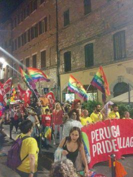 perugia-pride-village (5)