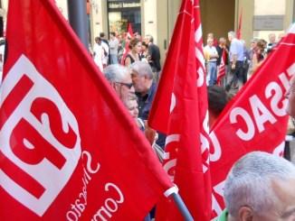 Arpal Umbria: arrivano gli impegni da agenzia e Regione, sospeso lo stato di agitazione