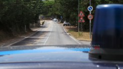 strada-chiusa-perdita-carburante (3)