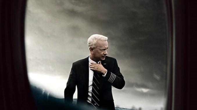 Frontone, cinema all'aperto, mercoledì Sally con Tom Hanks