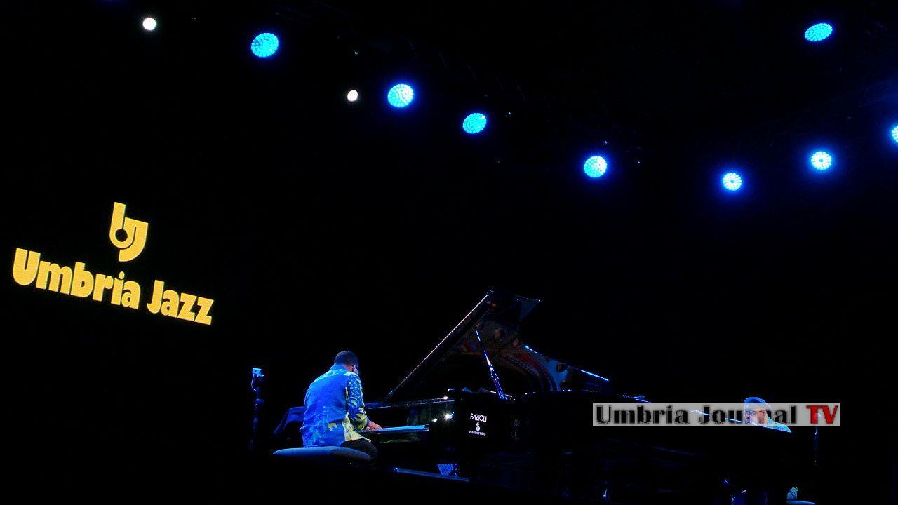 Chucho-Valdes-Gonzalo-Rubalcaba (11)