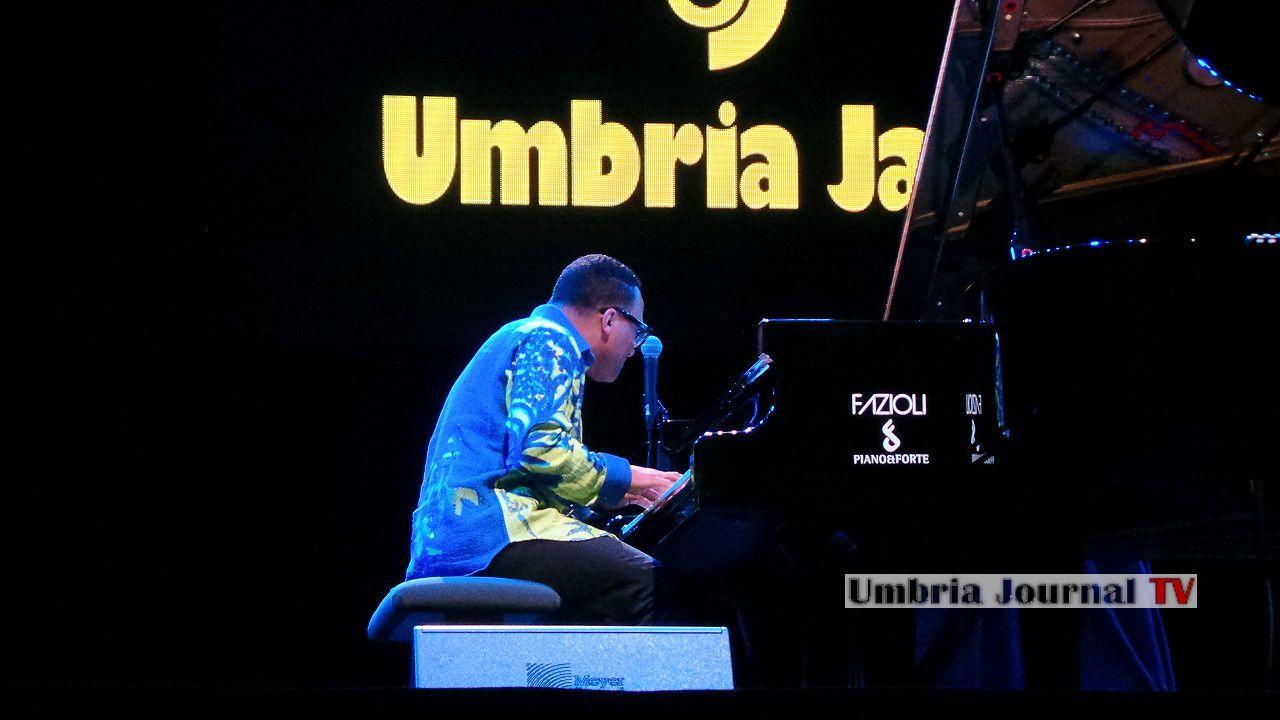 Chucho-Valdes-Gonzalo-Rubalcaba (17)