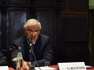 Bandi a tema, nuove opportunità dalla Fondazione Cassa di Risparmio di Perugia
