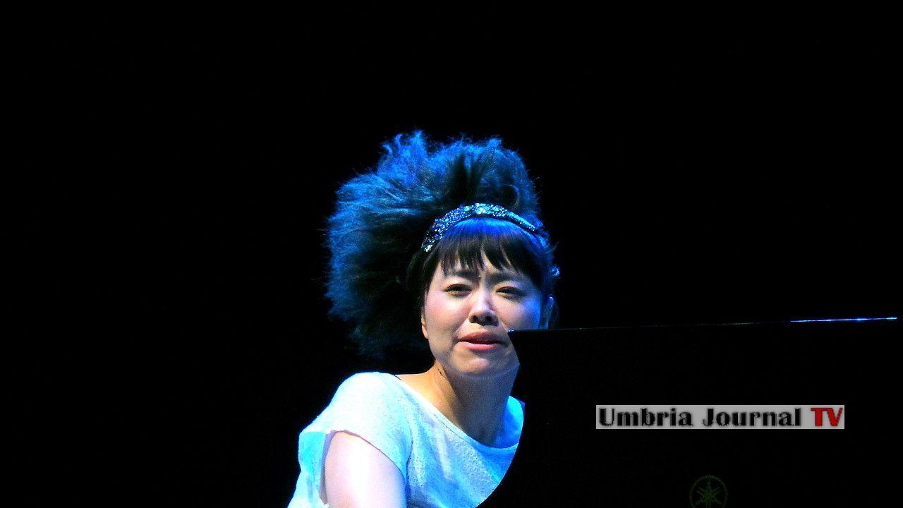 Umbria Jazz 19, cresce e si arricchisce programma dell'Arena Santa Giuliana