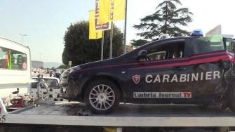 Incidente Auto Carabinieri (17)