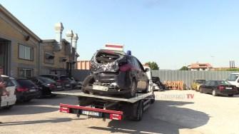 Incidente Auto Carabinieri (21)