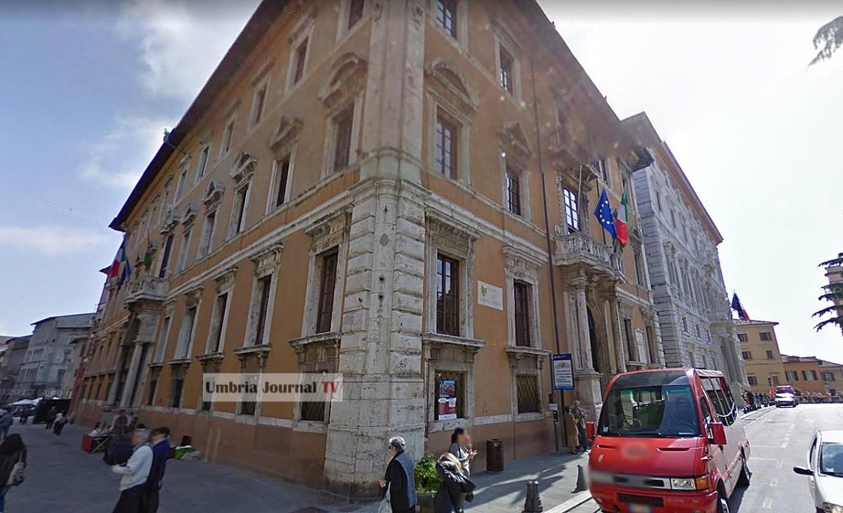Area di crisi Merloni, regione chiede proroga integrazione salariale straordinaria