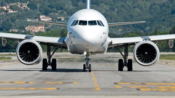 Aeroporto di Perugia, Ricci, opportune dimissioni dei responsabili