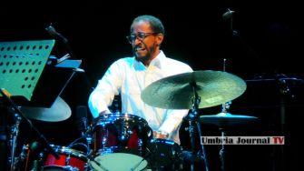 Wayne Shorter Quartet (3)